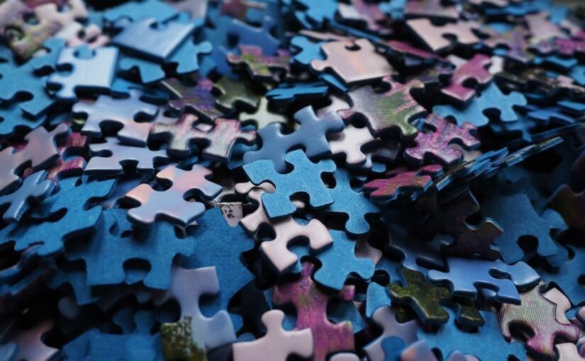 JigFight.com – układanie puzzli na czas z innymi graczami