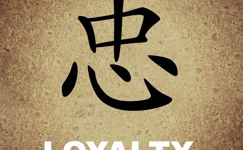 Nowoczesna karta lojalnościowa i nie tylko