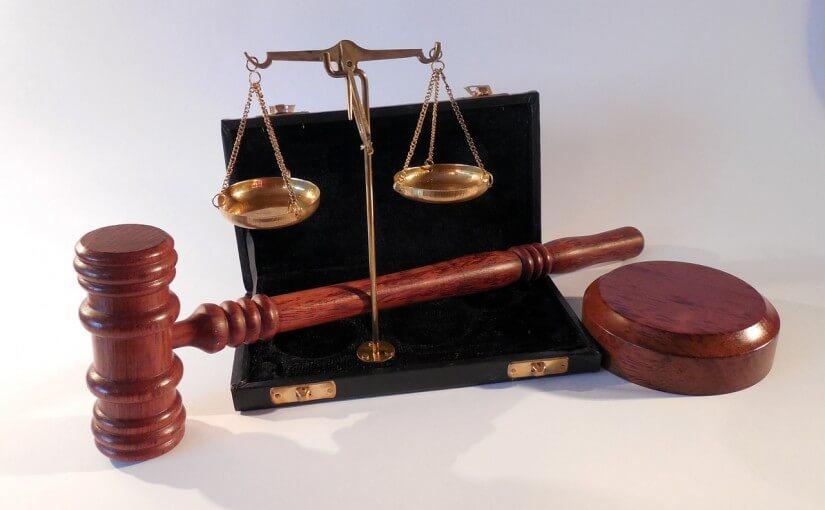 Szybkie porady prawne